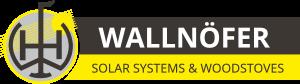 Ecocasa_wallnofer