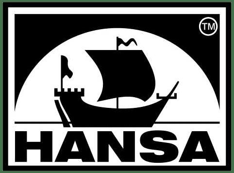 Ecocasa_Hansa