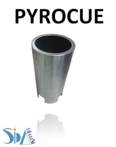 PYROCUE